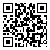 Dave's Lounge Bitcoin QR - Donate here