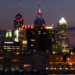Philadelphia_Night_Skyline_2